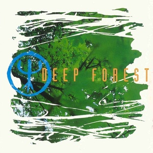 Deep Forest by Deep Forest