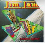 Jim Jam by Crisman Quintet