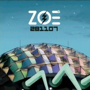 281107 by Zoé