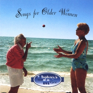 Murfie Music | Songs for Older Women by Umphrey's McGee