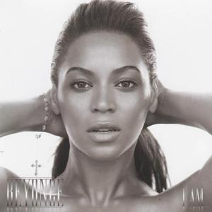 I Am... Sasha Fierce, Disc 2 by Beyoncé