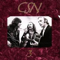 CSN, Disc 3