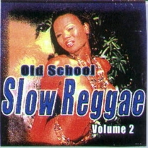 DOWNLOAD THE LATEST REGGAE DANCEHALL MIXTAPES