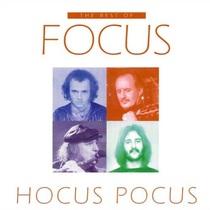 The Best of Focus: Hocus Pocus