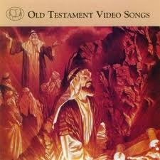 Old Testament Video Songs by The Church of Jesus     - Murfie Music