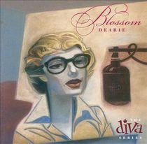 The Diva Series