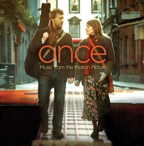 Once (Music from the Motion Picture) by Various Artists