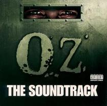 Oz: The Soundtrack