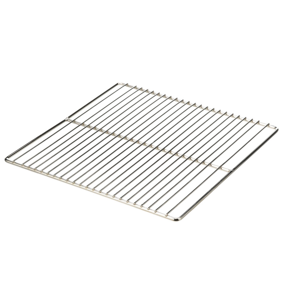 "103-1048 - SUPPORT,BASKET, 13.25"" SQ"