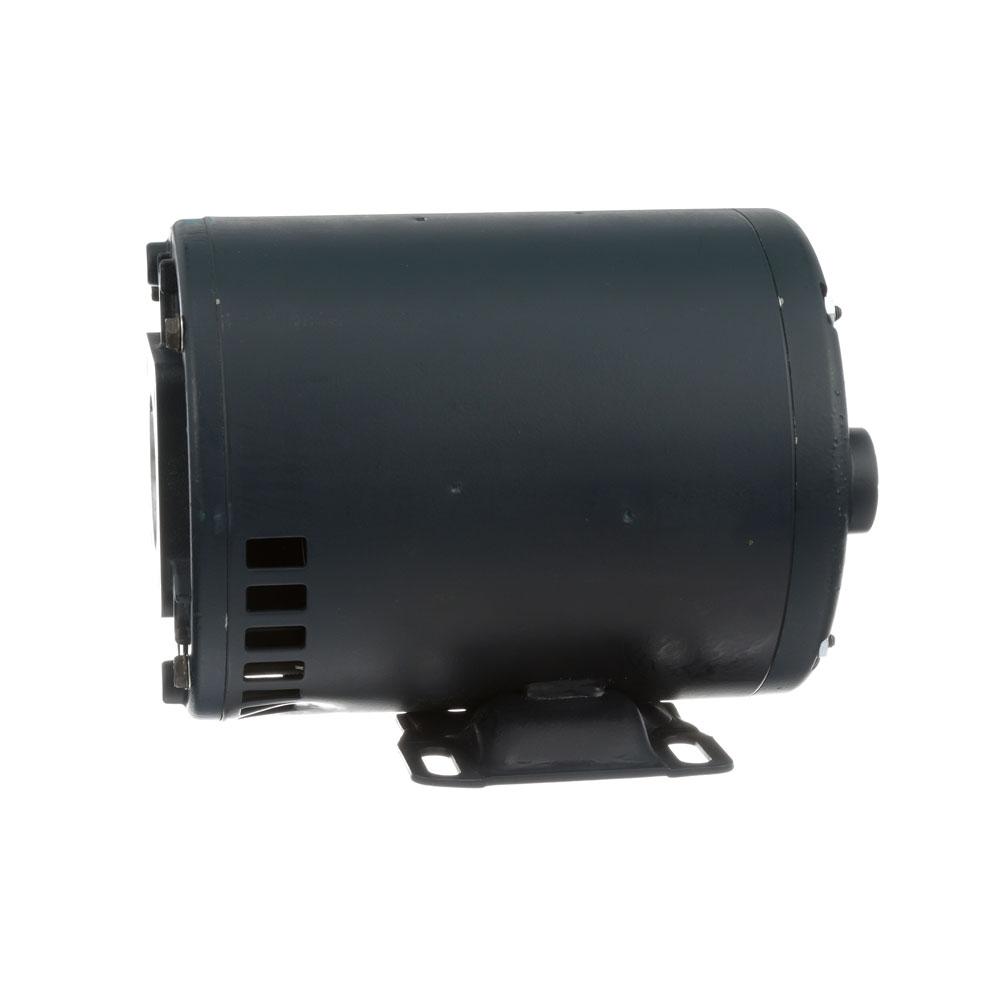 103-1236 - MOTOR,PUMP, 115/230V,1/3H,S297