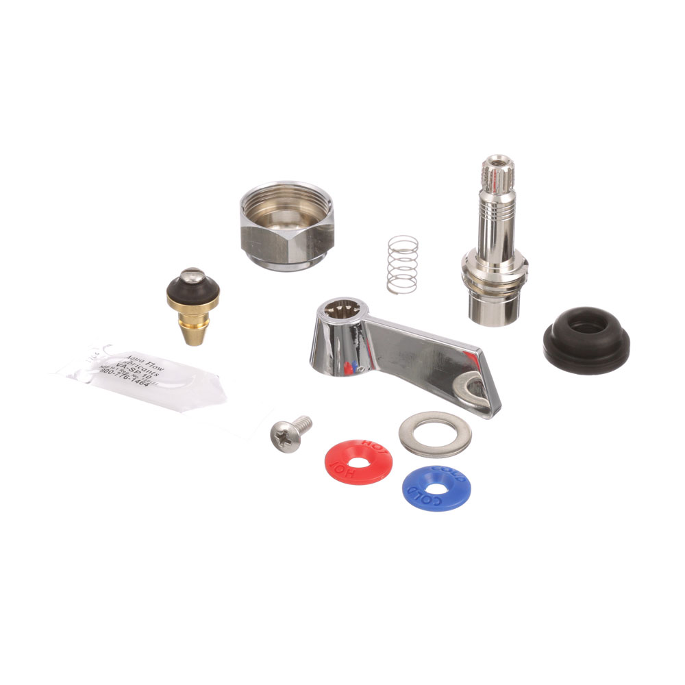 FISHER MFG - 54510 - STEM REPAIR KIT AB1953