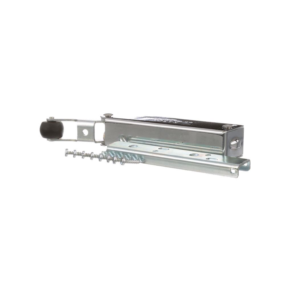 124-1471 - Kason® 11094000013,Surec lose?Hydraulic Door Clos