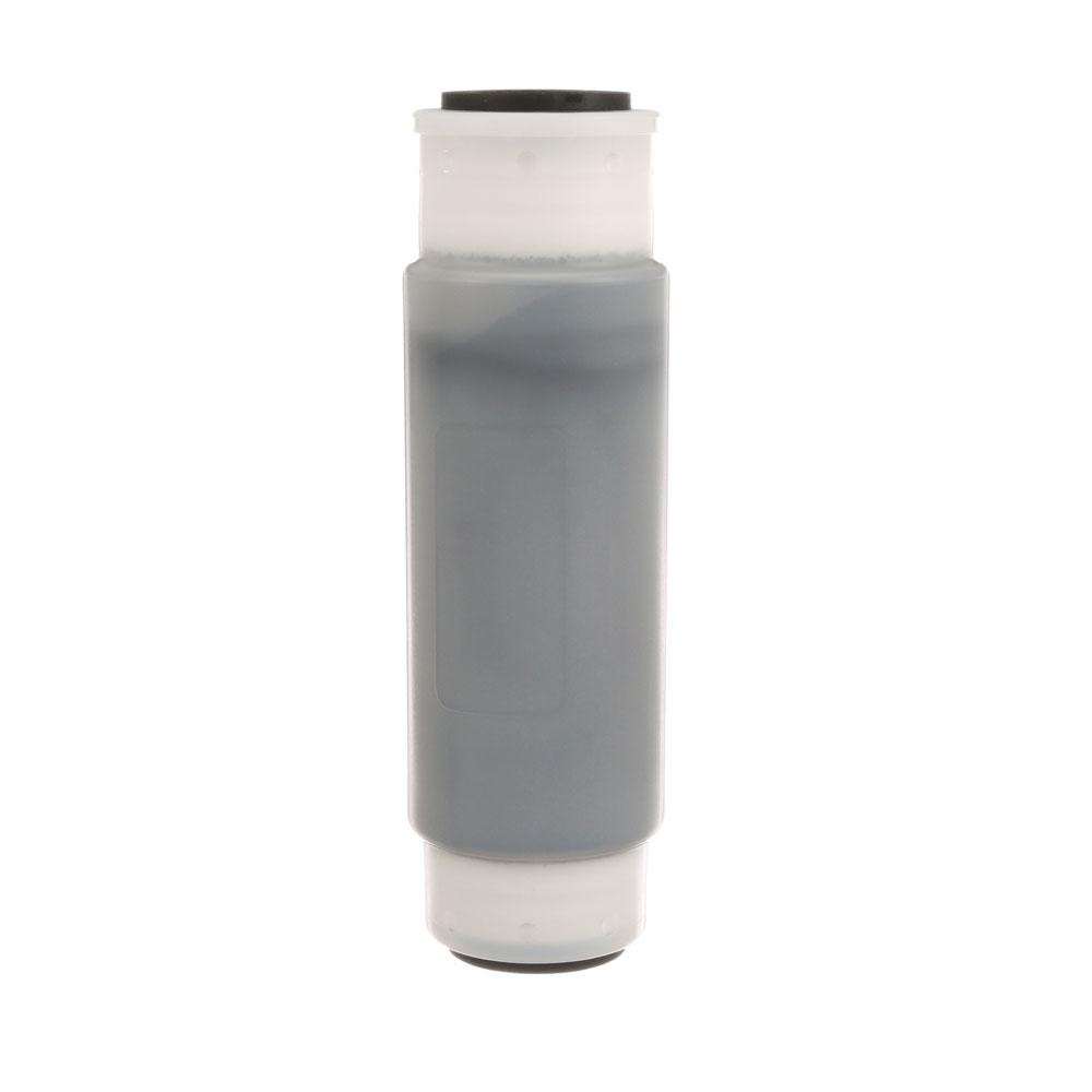 13-468 - Pre-Filter 9 3/4 in CFS117-S