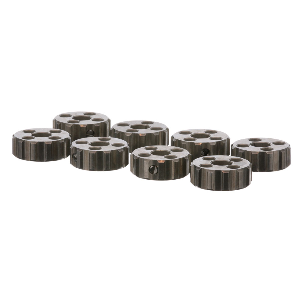 183-1222 - SPROCKET 1/2   (8 PACK)   VCT-2010