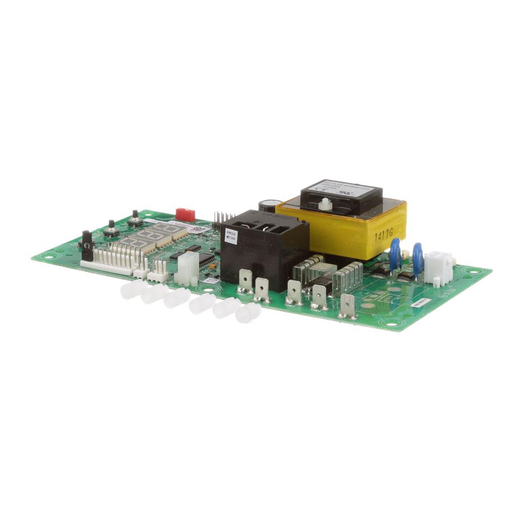 BUNN - 40697.1000 - CONTROL,ELECTRONIC, 200F