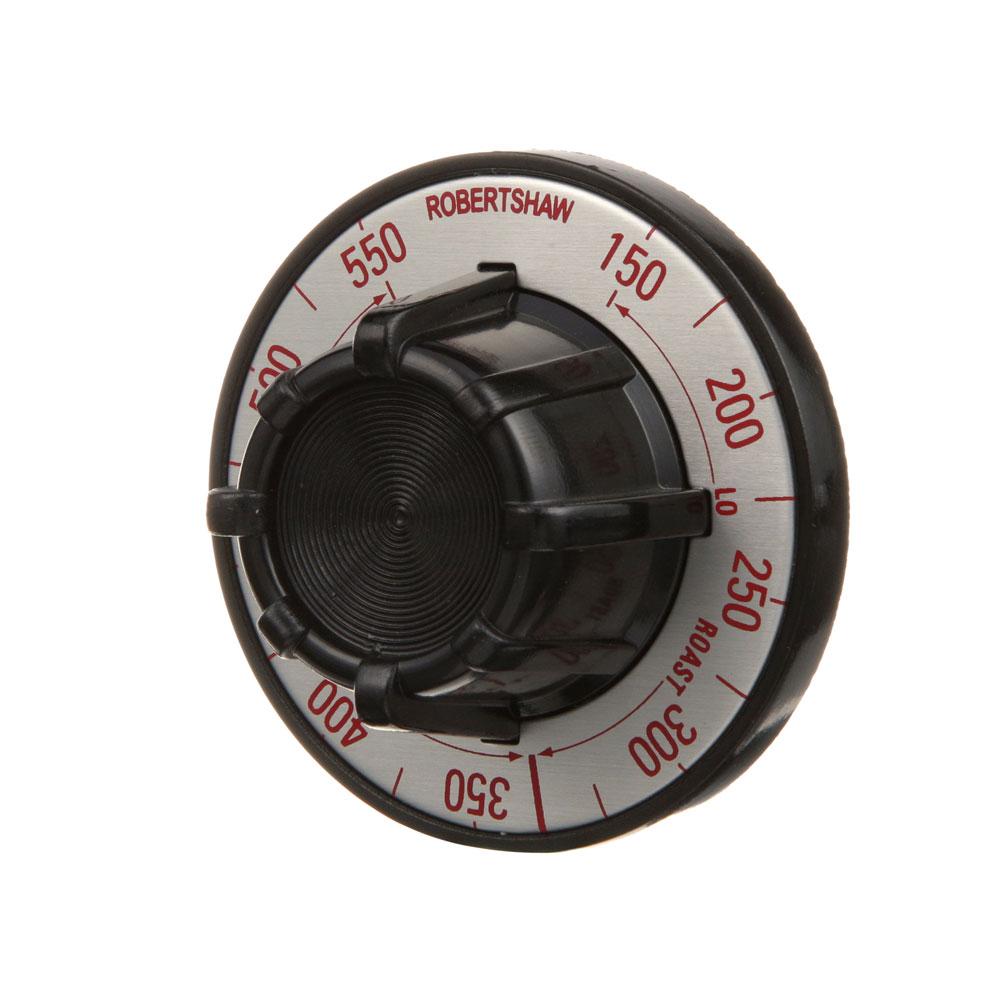 22-1009 - DIAL 2-1/2 D, 150-550