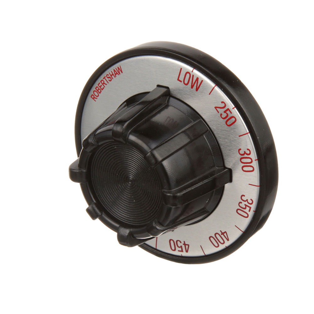 22-1010 - DIAL 2-1/2 D, LOW-550