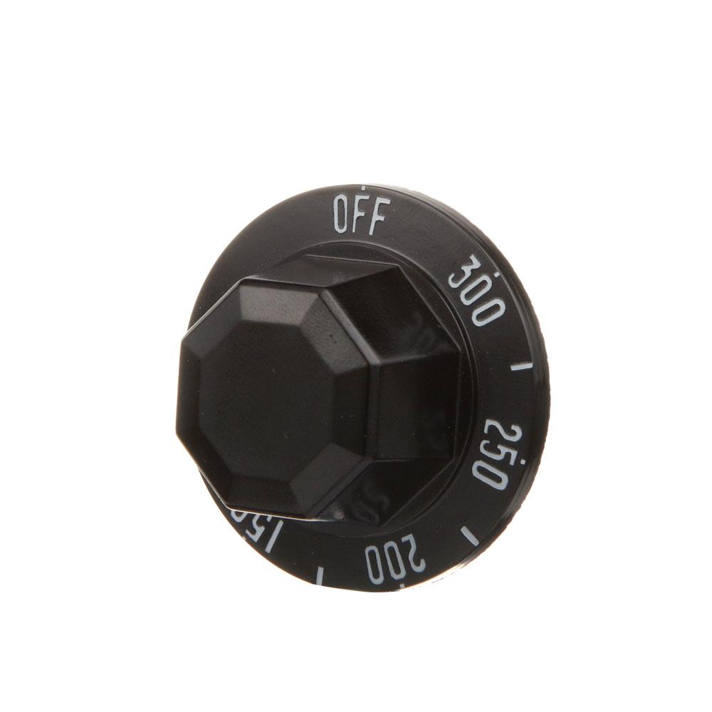 22-1038 - DIAL 2 D, OFF-300-100