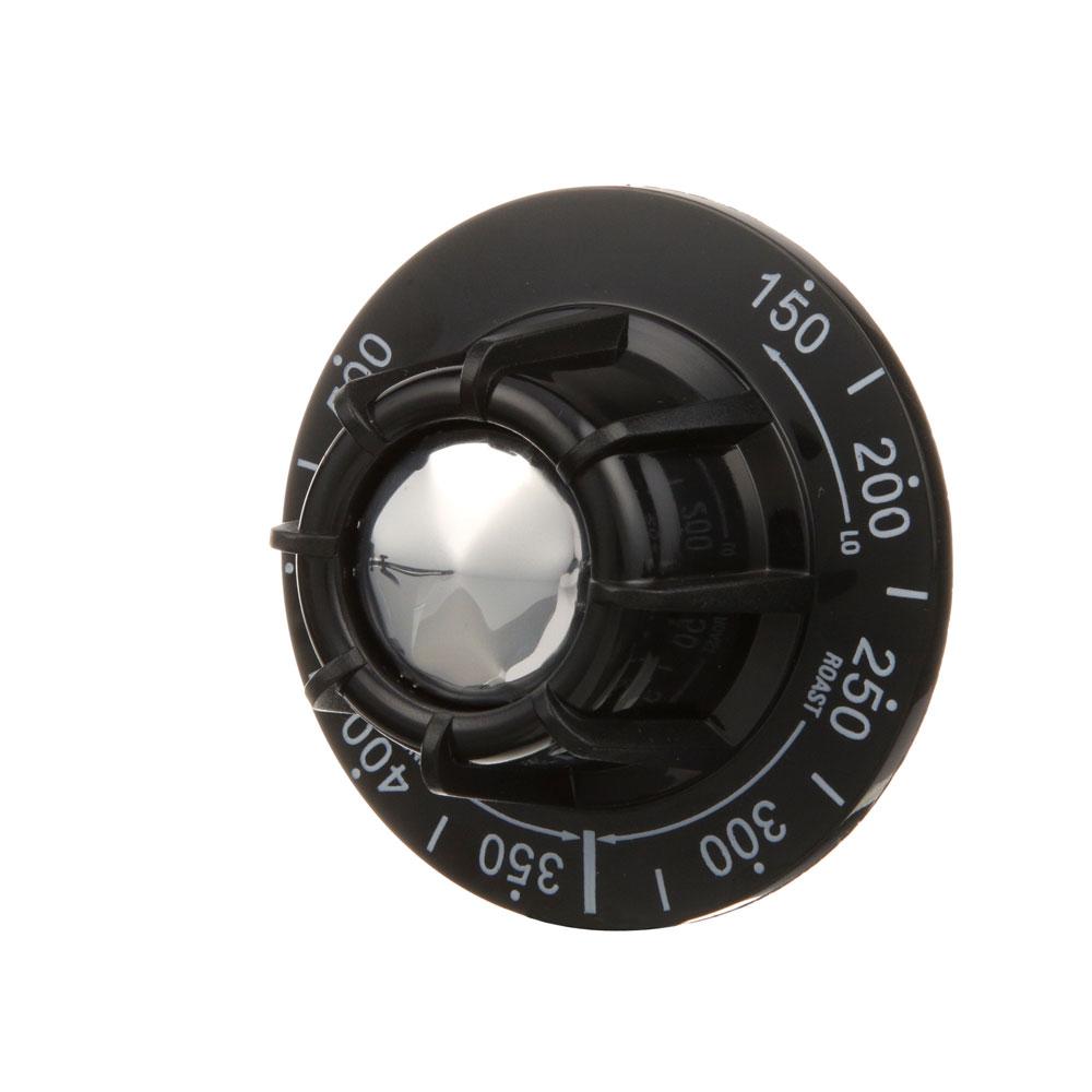 22-1080 - DIAL 2-1/2 D, 150-500