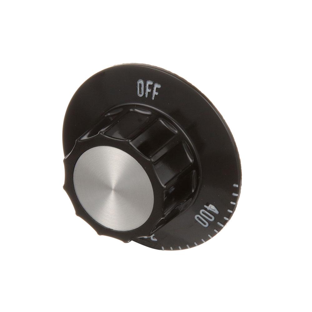 22-1088 - DIAL 2-1/4 D, OFF-400-200