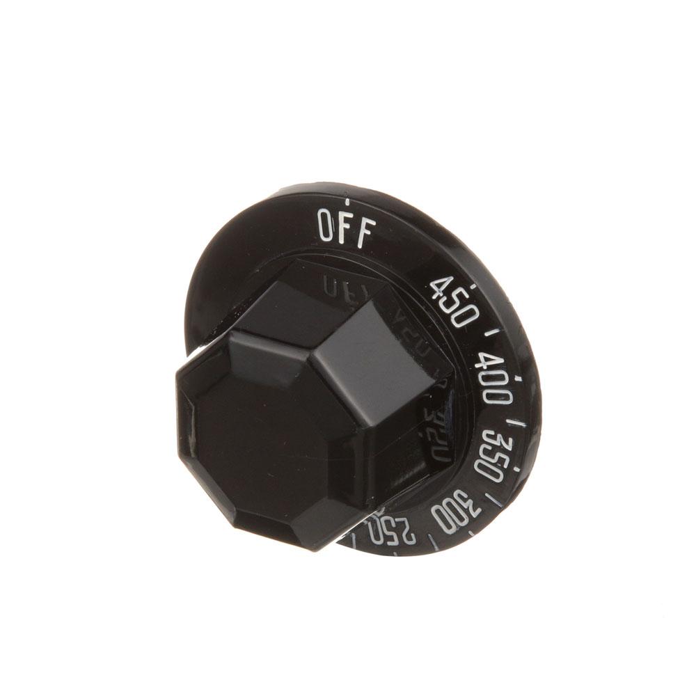 22-1282 - DIAL 2 D, OFF-450-100