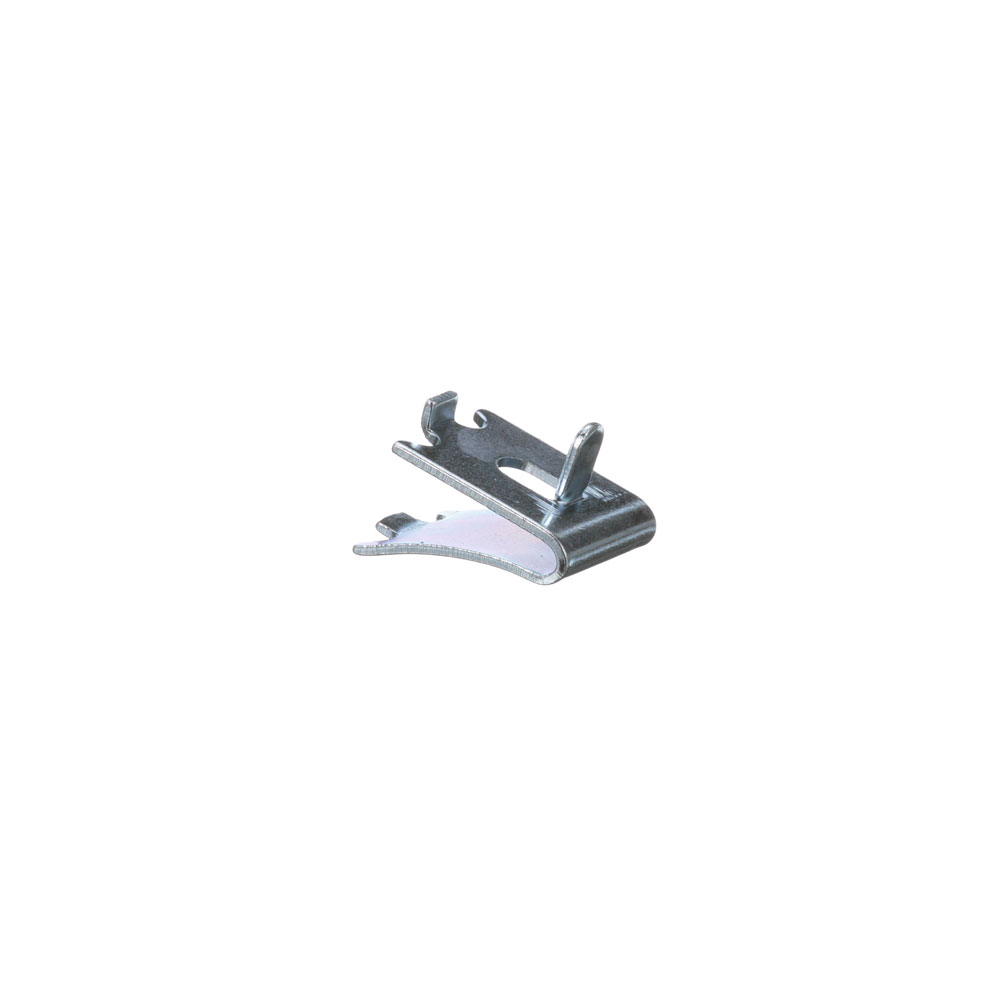 23-202 - SHELF SUPPORT ZINC