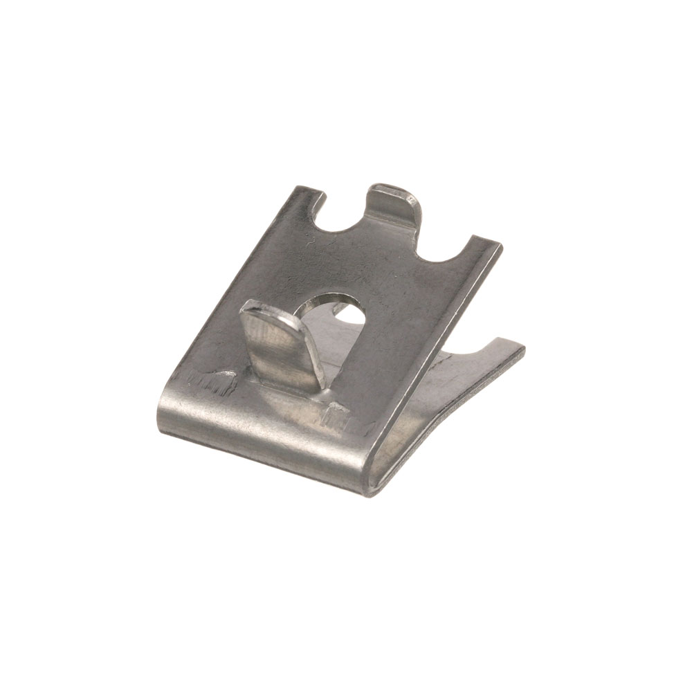 23-203 - SHELF SUPPORT S/S
