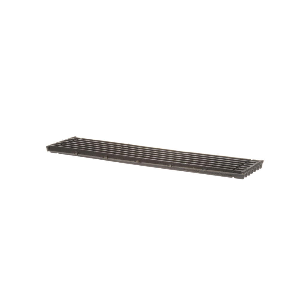 STAR MFG - 2F-Z4692 - TOP GRATE