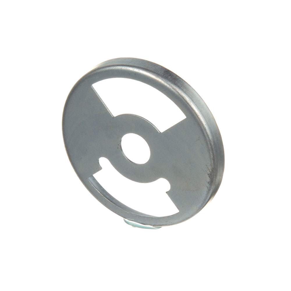26-1078 - AIR MIXER PLATE
