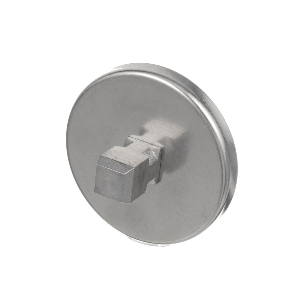 WARING - 502696 - SQUARE DRIVE STUD