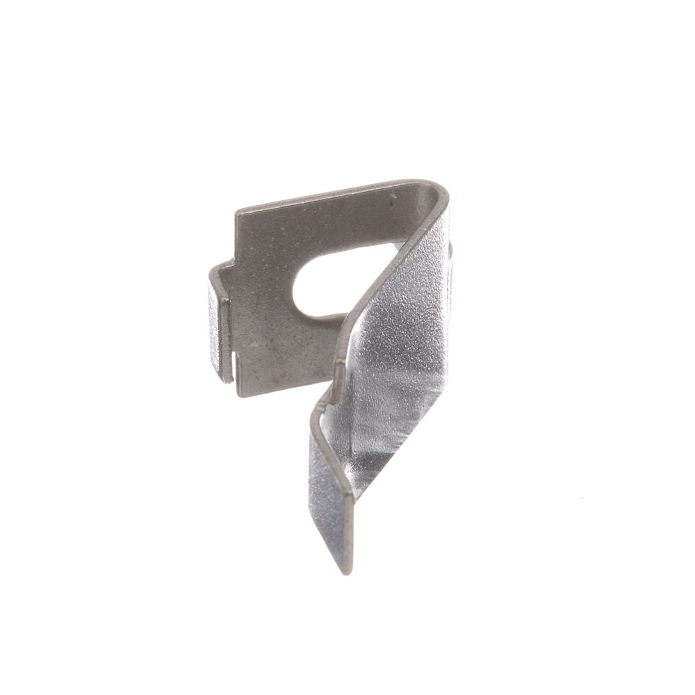 26-1878 - SHELF SUPPORT S/S