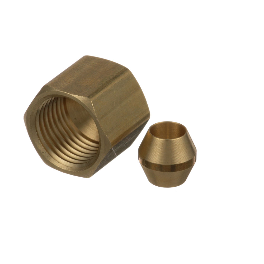 26-1883 - REDUCER FITTING