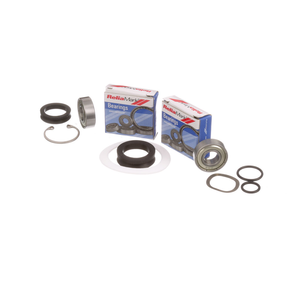 26-1947 - BLENDING ASSY REPAIR KIT