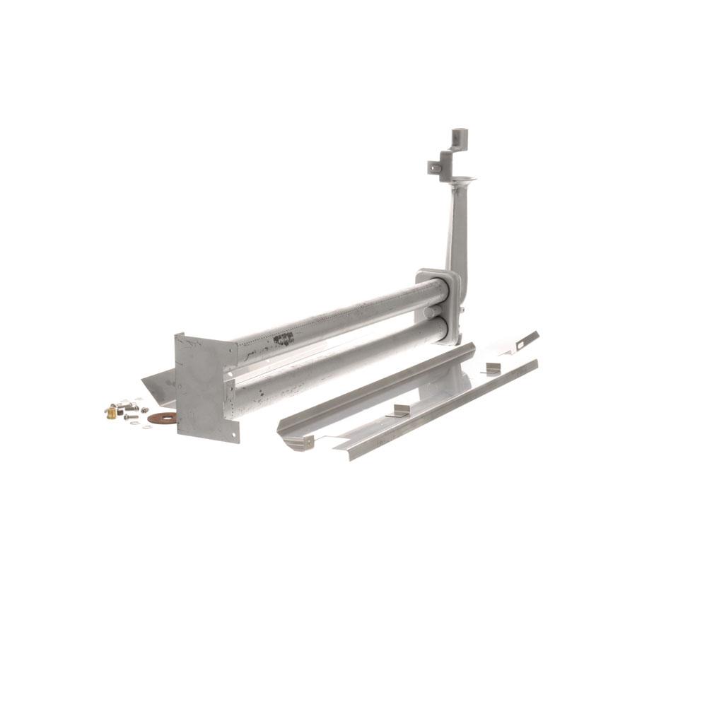 26-2145 - BURNER ASSY 31 X 15-1/4 L LEG  STEEL