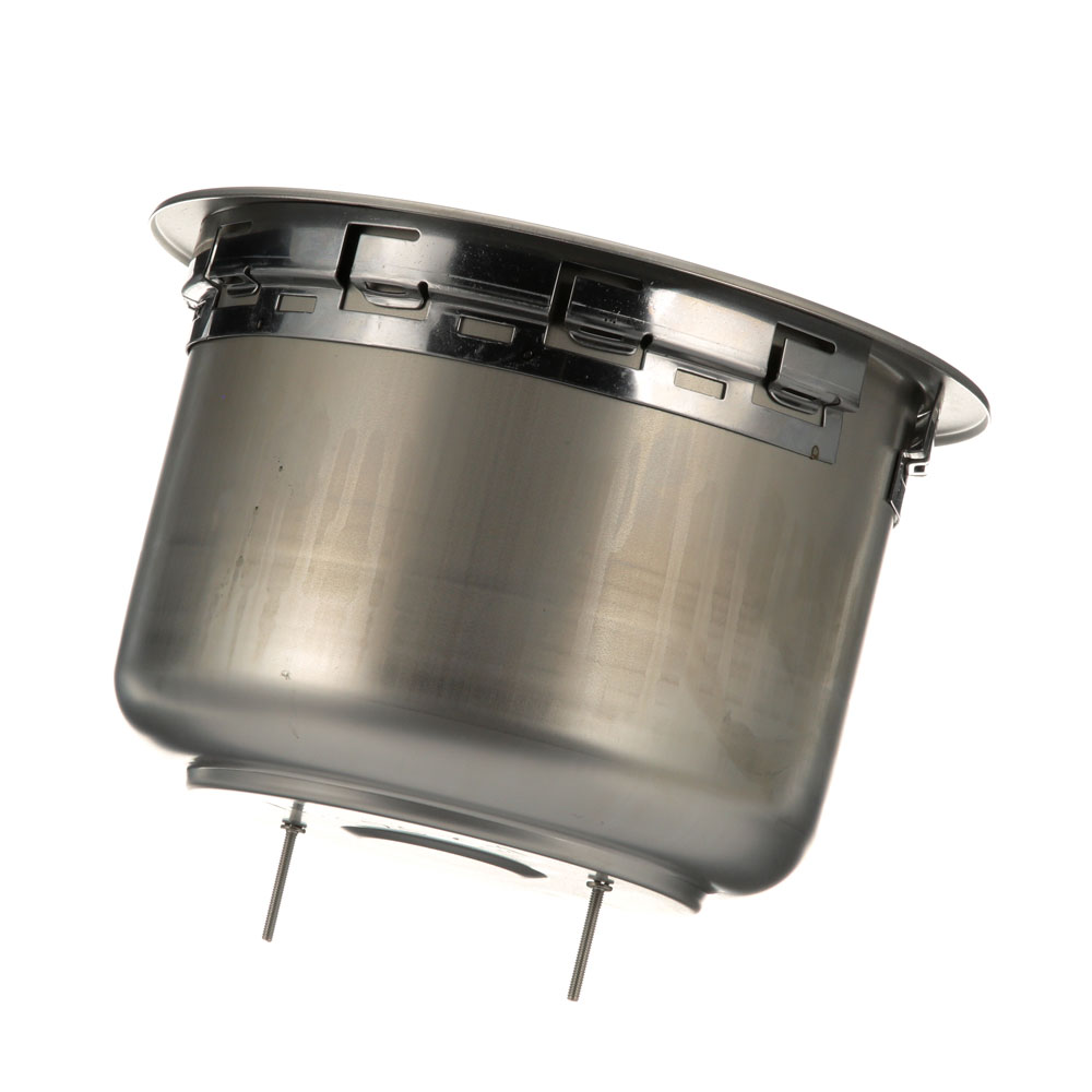 STAR MFG - WS-50391 - POT
