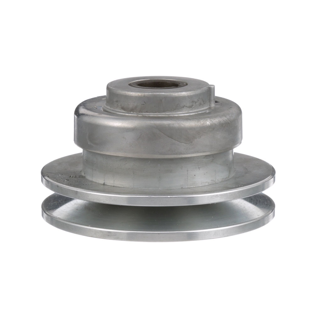 UNIVEX - 1020061 - VARI-SPEED PULLEY