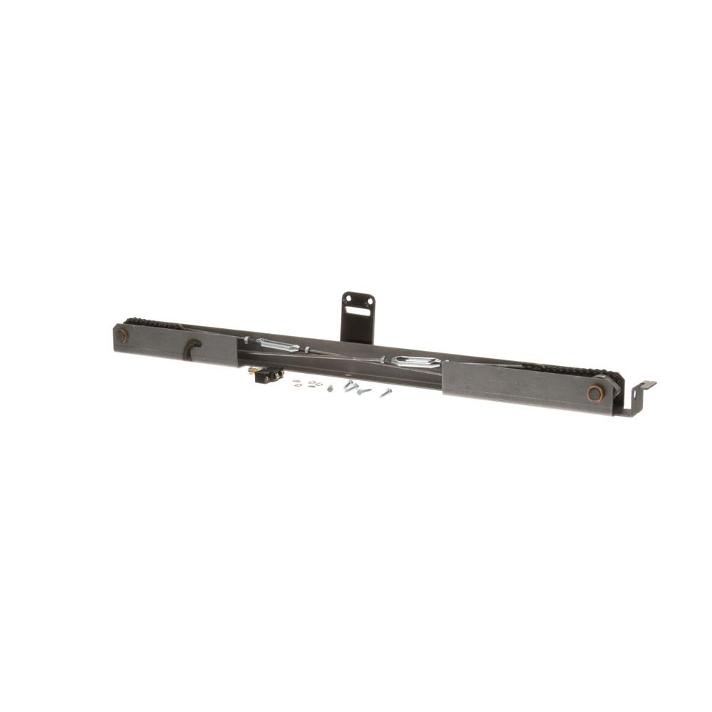 BLODGETT - 20659 - LOWER DOOR SUPPORT ASSY