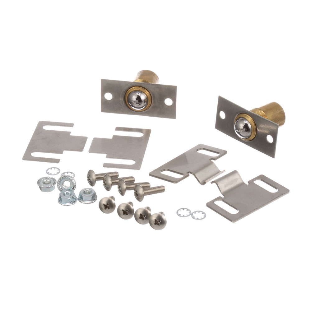 26-2467 - DOOR CATCH KIT
