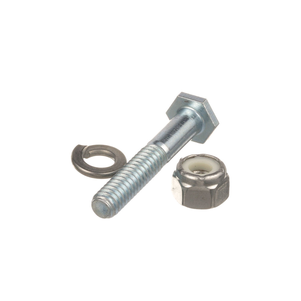 26-2630 - MOUNTING BOLT KIT