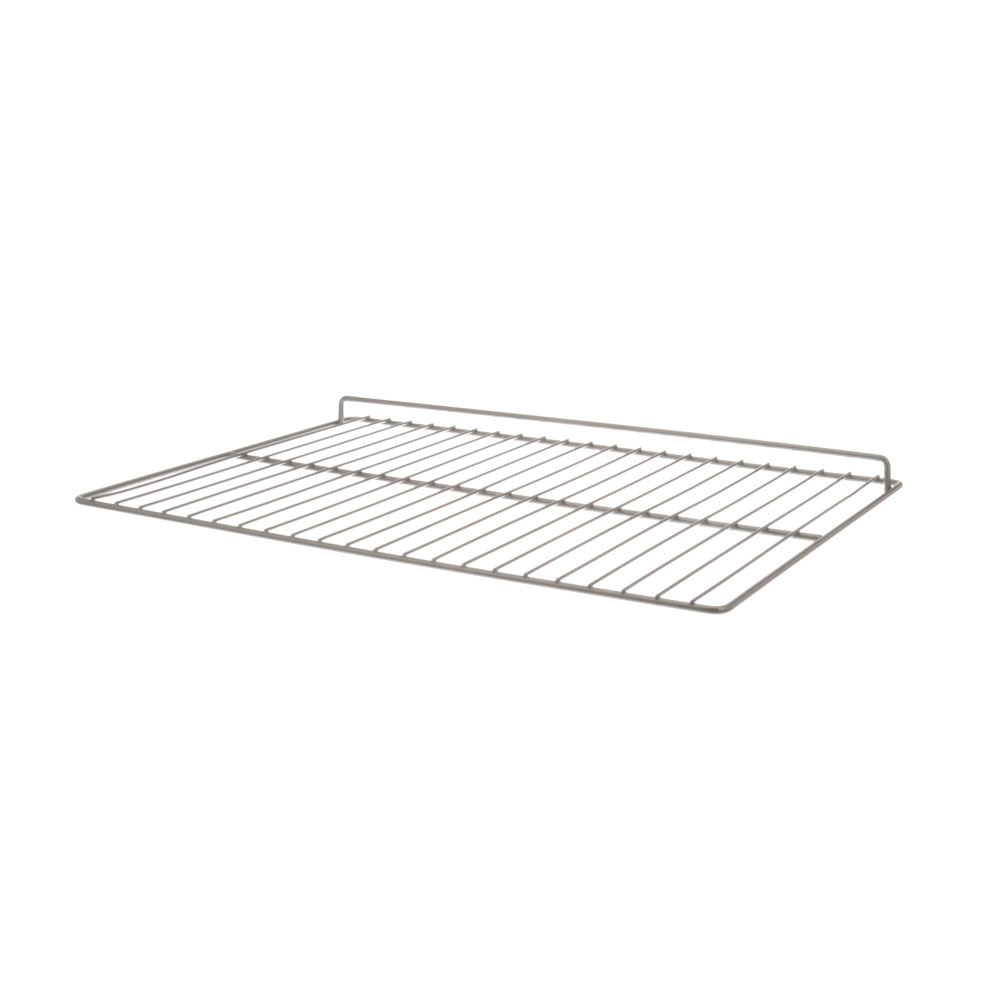26-2641 - WIRE SHELF -SILVER EPOXY