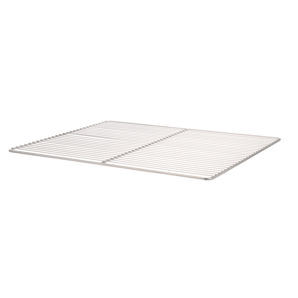 26-2646 - WIRE SHELF-GREY EPOXY