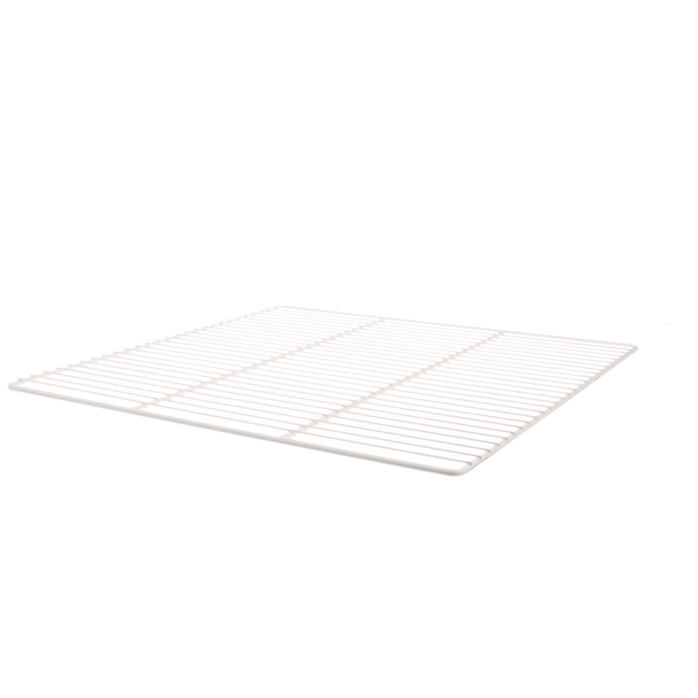 26-2659 - WIRE SHELF - WHITE EPOXY
