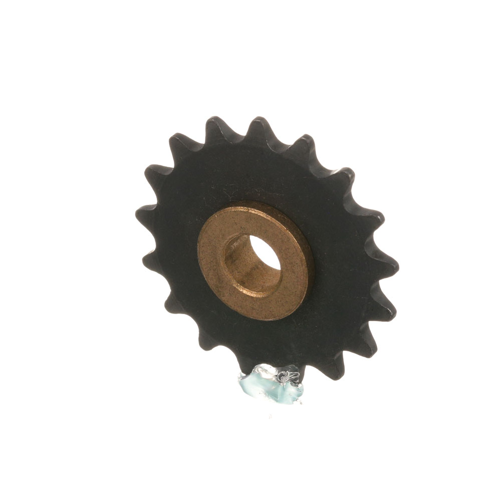 STAR MFG - 2P-Z8392 - IDLER SPROCKET