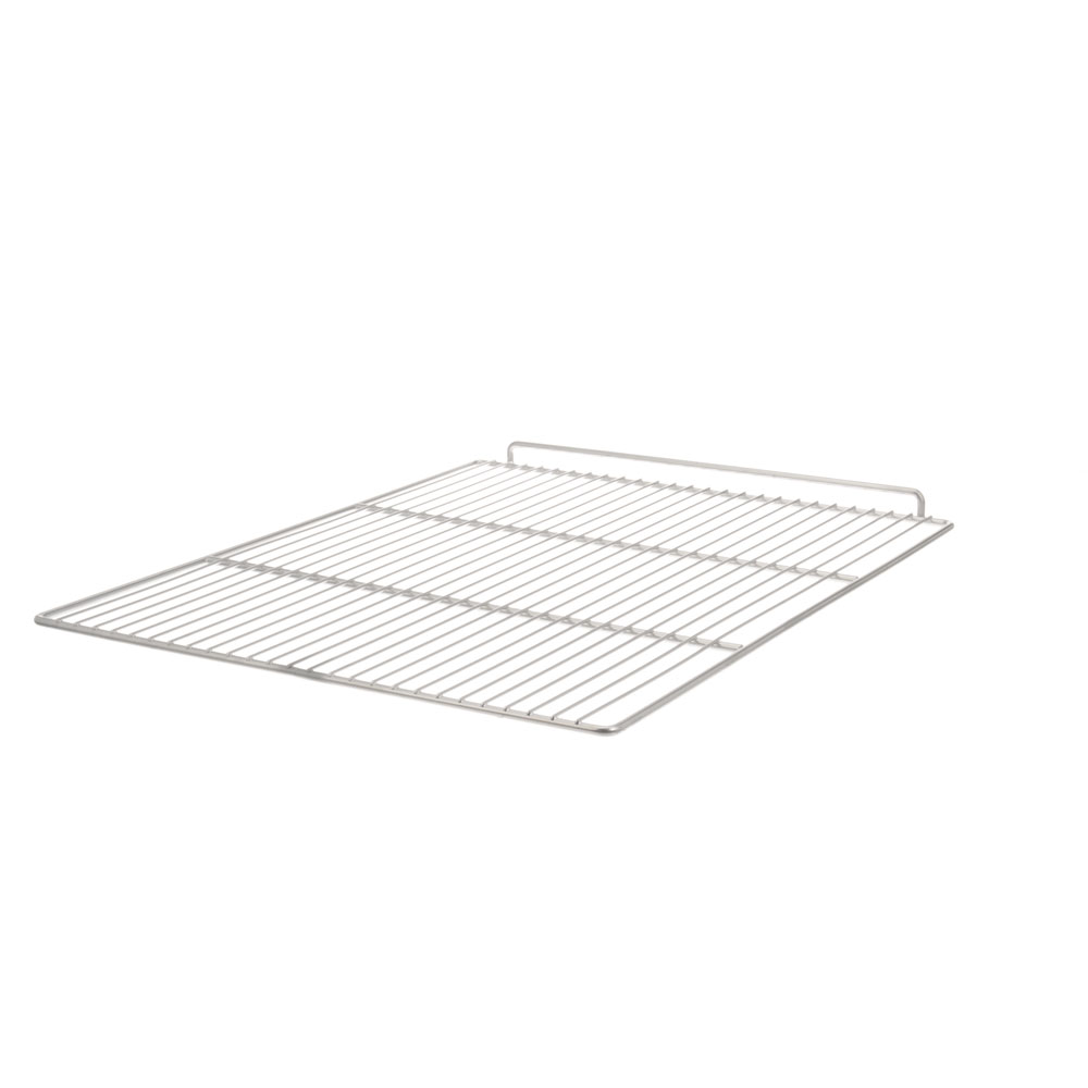 26-2676 - WIRE SHELF