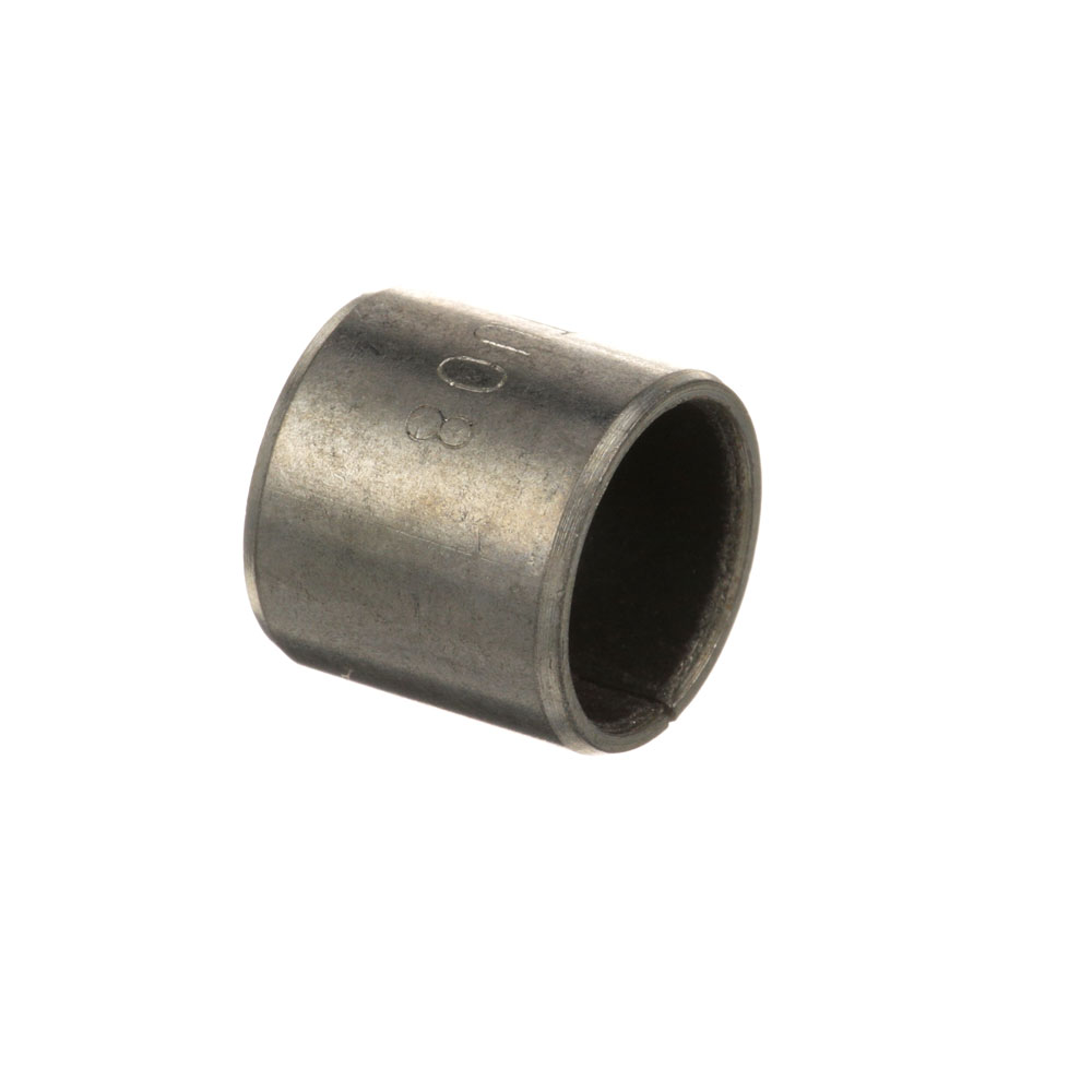 26-2813 - END WEIGHT BUSHING