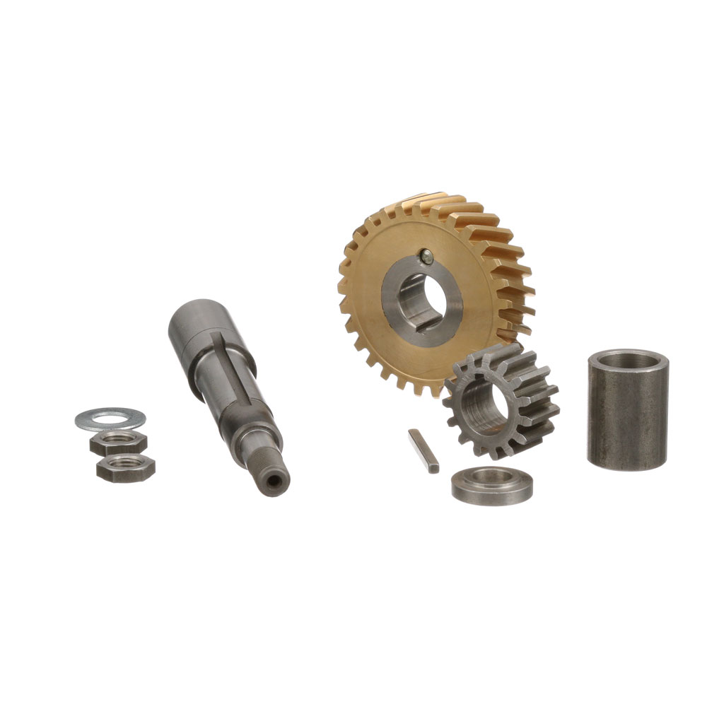 26-2859 - SHAFT KIT
