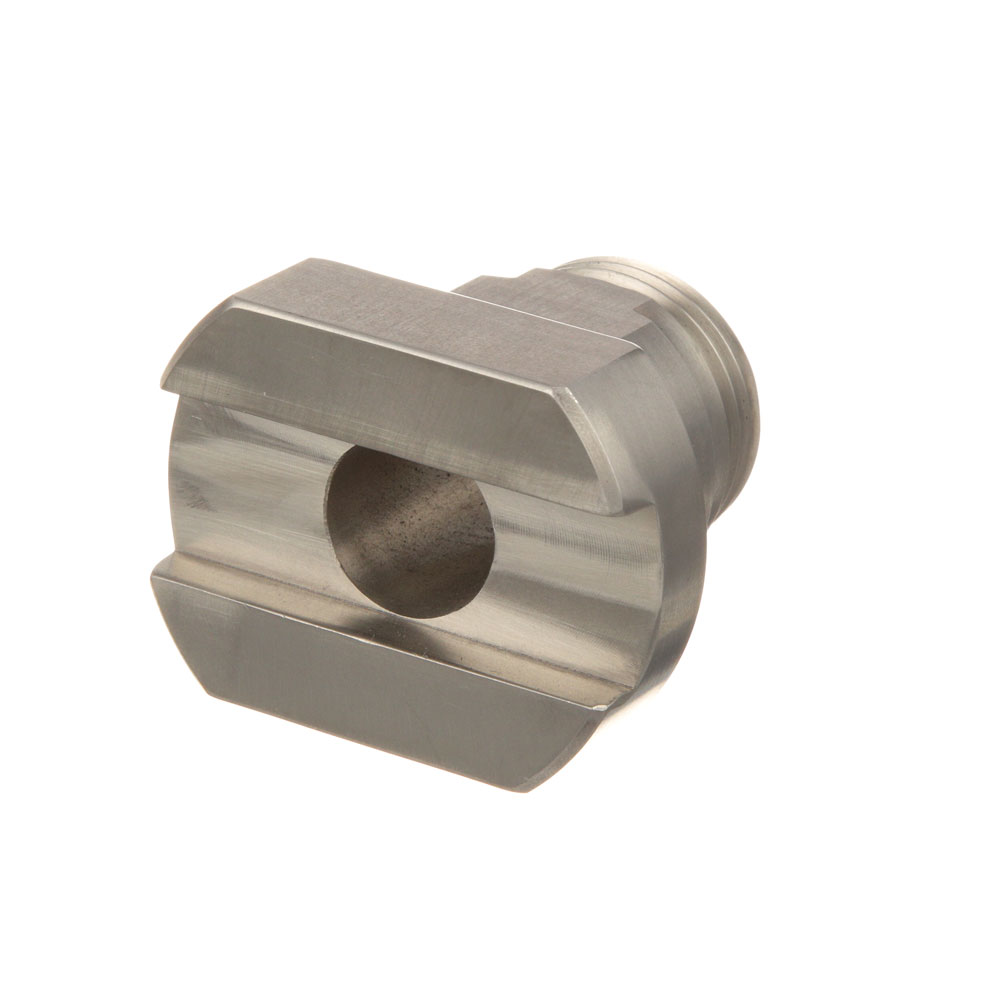 26-2903 - KNIFE RETAINING BUSHING