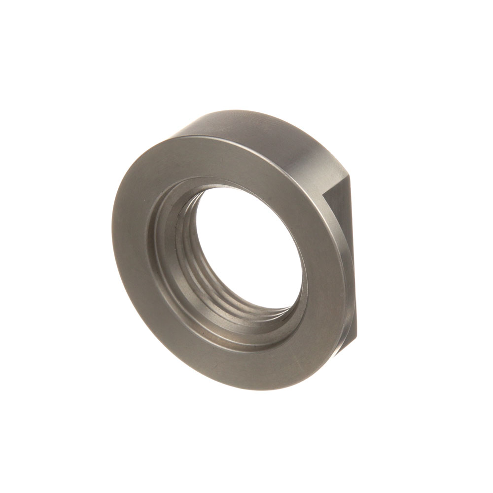 26-2905 - COLLAR LOCKING NUT