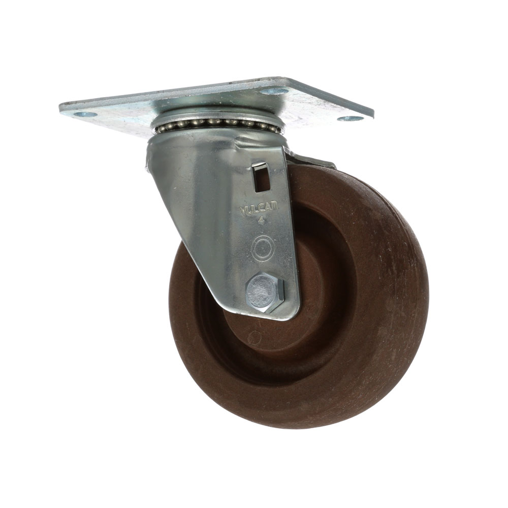 "26-2926 - BAKERY CASTER 4"" WHEEL"