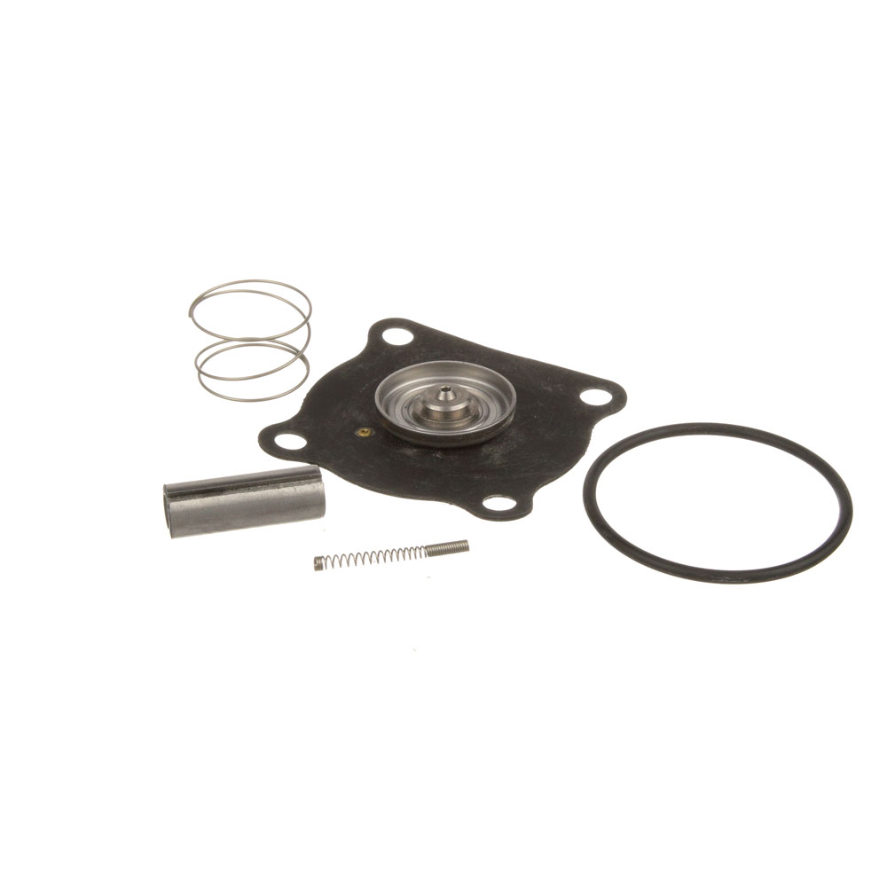 26-2968 - BEARING AND RETAINER KIT